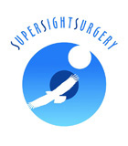 SuperSight Logo