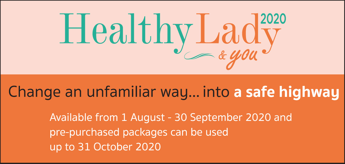 healthylady20 banner