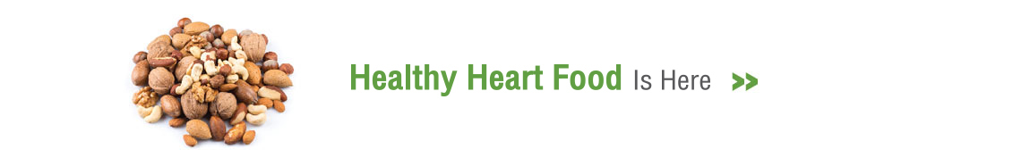 Heart Healthy c eng