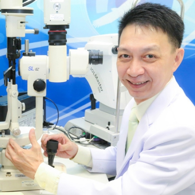Lasik and SuperSight Surgery Center