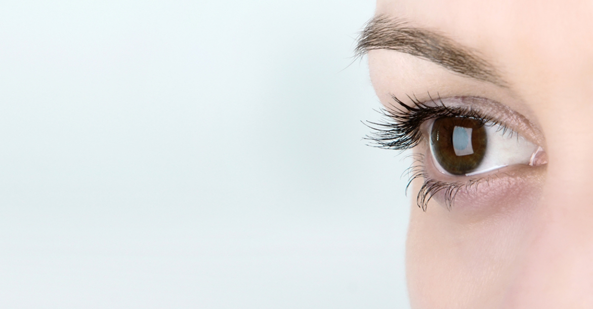 Screening packages now available for eye care and ophthalmic risks